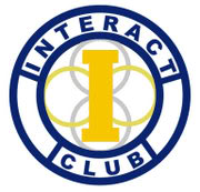 Image result for interact rotary club